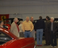 Colony Auto Enthusiasts  3-27-10    05