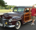 1948 Plymouth Woody01