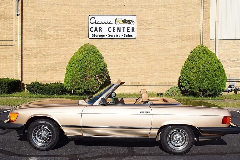 83mercedesconvertible