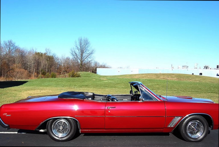 67buickconvertible2016