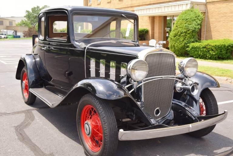 1932-Chevy-Coupe-15