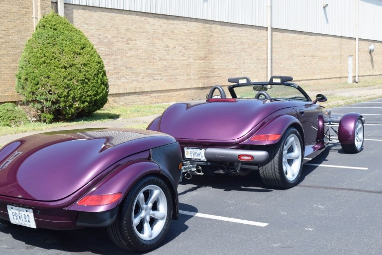 1999-Prowler-11