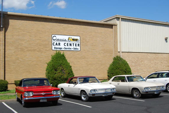 corvair club of central virginia 4 11 15 classic car center. Black Bedroom Furniture Sets. Home Design Ideas