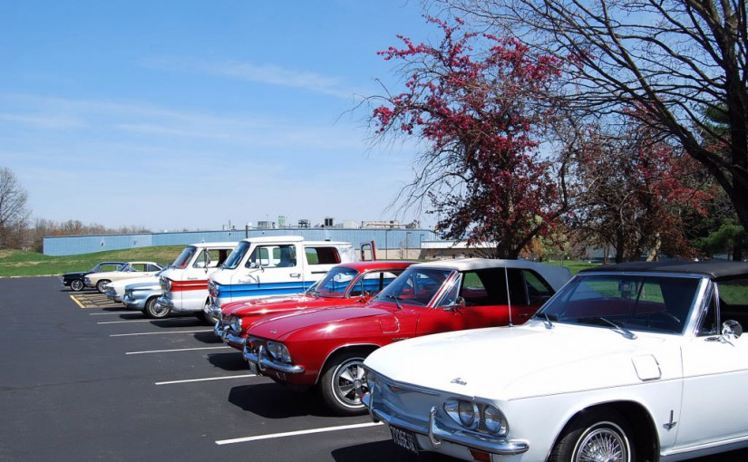 Corvair-Club-4-12-14-100